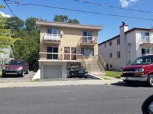 Quintuplex à vendre in Le Vieux-Longueuil (Longueuil), Montérégie, 825 - 829, Rue  Cartier, 22420649 - Centris.ca