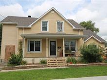 House for sale in Windsor, Estrie, 277, Rue  Ambroise-Dearden, 21862925 - Centris.ca