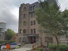 Commercial building for rent in Montréal (Ville-Marie), Montréal (Island), 600, Rue  De La Gauchetière Ouest, 22598018 - Centris.ca