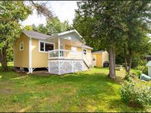 House for sale in Saint-Aubert, Chaudière-Appalaches, 652, Chemin du Tour-du-Lac-Trois-Saumons, 23773987 - Centris.ca
