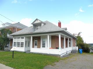 House for sale in Saint-Prosper, Chaudière-Appalaches, 2845, 20e Avenue, 18518887 - Centris.ca