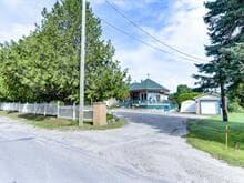 Maison à vendre à Low, Outaouais, 17 - 19, Chemin  Principal, 11584690 - Centris.ca