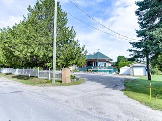 House for sale in Low, Outaouais, 17 - 19, Chemin  Principal, 11584690 - Centris.ca