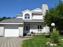 Maison à vendre à Sherbrooke (Les Nations), Estrie, 4040, Rue  Monseigneur-Moisan, 23664150 - Centris.ca