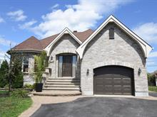 Maison à vendre à L'Épiphanie, Lanaudière, 344, Place des Roseaux, 19242734 - Centris.ca