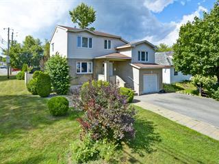 House for sale in Montréal (Pierrefonds-Roxboro), Montréal (Island), 7, 5e Rue, 19072678 - Centris.ca