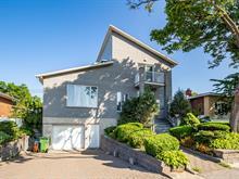 House for sale in Saint-Léonard (Montréal), Montréal (Island), 5785, Rue  Thévenin, 9844366 - Centris.ca