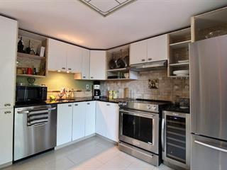 House for sale in Sainte-Julienne, Lanaudière, 925, Rue du Rocher, 21630580 - Centris.ca