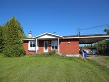 Maison à vendre à Saint-Pierre-les-Becquets, Centre-du-Québec, 653, Route  Marie-Victorin, 19475920 - Centris.ca