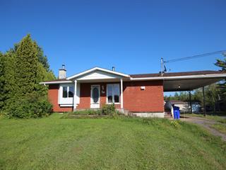 House for sale in Saint-Pierre-les-Becquets, Centre-du-Québec, 653, Route  Marie-Victorin, 19475920 - Centris.ca