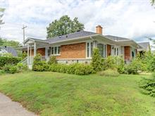 House for sale in Trois-Rivières, Mauricie, 2645, boulevard du Carmel, 27730662 - Centris.ca