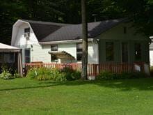Maison à vendre à Saint-Félix-de-Kingsey, Centre-du-Québec, 245, 2e Rue, 20848118 - Centris.ca