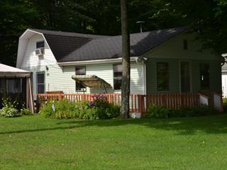 House for sale in Saint-Félix-de-Kingsey, Centre-du-Québec, 245, 2e Rue, 20848118 - Centris.ca