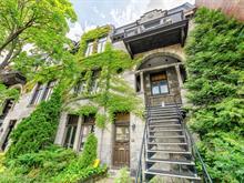 Condo / Apartment for rent in Westmount, Montréal (Island), 18, Avenue  Somerville, 9323390 - Centris.ca