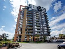 Condo à vendre à Laval (Chomedey), Laval, 2865, Avenue du Cosmodôme, app. 807, 15076921 - Centris.ca