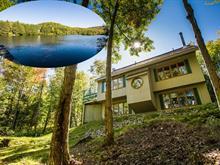 House for sale in Saint-Faustin/Lac-Carré, Laurentides, 1195, Chemin du Lac-Caché, 27855140 - Centris.ca