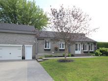 House for sale in Victoriaville, Centre-du-Québec, 775, Rue des Hirondelles, 23156865 - Centris.ca