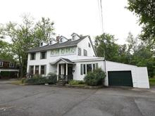 House for rent in Sainte-Rose (Laval), Laval, 367, boulevard  Sainte-Rose, 12616384 - Centris.ca
