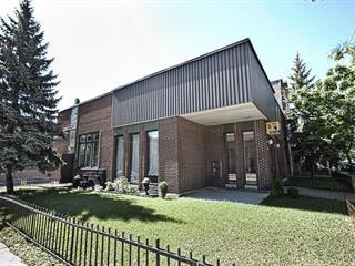 Maison à vendre à Montréal (Rosemont/La Petite-Patrie), Montréal (Île), 3830Z, Rue  Dandurand, 28980764 - Centris.ca
