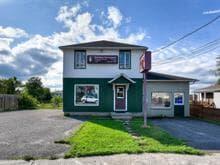 Bâtisse commerciale à vendre à Gatineau (Masson-Angers), Outaouais, 90, Rue du Progrès, 19799319 - Centris.ca