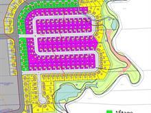 Terrain à vendre à Pont-Rouge, Capitale-Nationale, 20, Rue des Cerisiers, 26728531 - Centris.ca