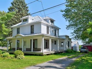 Maison à vendre à La Visitation-de-l'Île-Dupas, Lanaudière, 686, Rang de l'Île-Dupas, 19953983 - Centris.ca