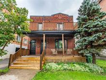 Condo for sale in Montréal (Lachine), Montréal (Island), 3955, Rue du Fort-Rolland, 9769365 - Centris.ca