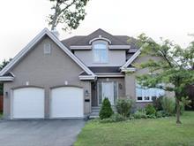 House for sale in Kirkland, Montréal (Island), 4, Place  Massabni, 15444487 - Centris.ca