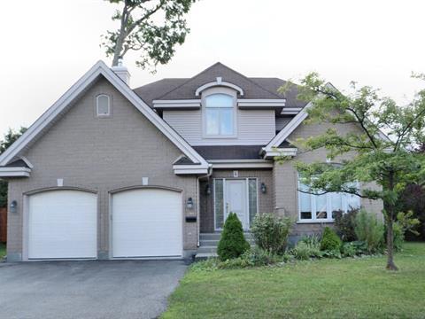 Maison à vendre à Kirkland, Montréal (Île), 4, Place  Massabni, 15444487 - Centris.ca