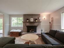 House for sale in Saint-Sauveur, Laurentides, 1115, Chemin  Saint-Lambert, 17319525 - Centris.ca