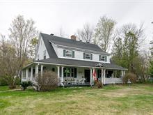 Maison à vendre à Hudson, Montérégie, 326, Rue  Main, 18269386 - Centris.ca