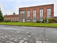 Condo for sale in Salaberry-de-Valleyfield, Montérégie, 8, Rue  Saint-Hippolyte, apt. 3A, 10341926 - Centris.ca