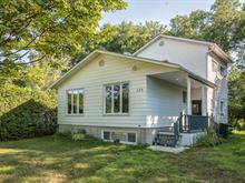 Maison à vendre à Saint-Charles-Borromée, Lanaudière, 175, Rue  Sainte-Adèle, 22341241 - Centris.ca