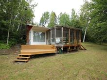 House for sale in Lac-Kénogami (Saguenay), Saguenay/Lac-Saint-Jean, 4507, Chemin du Parc, 18990590 - Centris.ca