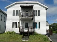 Duplex for sale in Alma, Saguenay/Lac-Saint-Jean, 375 - 379, Rue  Price Ouest, 17048884 - Centris.ca