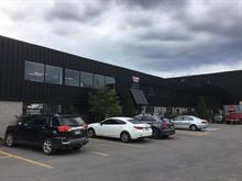 Local commercial à vendre à Boisbriand, Laurentides, 89, boulevard des Entreprises, local 202, 20731155 - Centris.ca