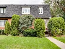 Maison à vendre à Saint-Lambert (Montérégie), Montérégie, 464, Rue du Prince-Arthur, 14104655 - Centris.ca