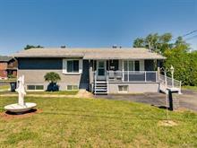 Duplex for sale in Longueuil (Saint-Hubert), Montérégie, 7348Z - 7350Z, boulevard  Kimber, 26461714 - Centris.ca