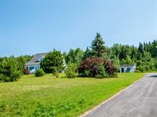 Maison à vendre à Saint-Zénon, Lanaudière, 6510, Chemin  Brassard, 17345080 - Centris.ca