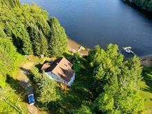 Maison à vendre à Amherst, Laurentides, 710, Chemin des Pionniers, 26658558 - Centris.ca