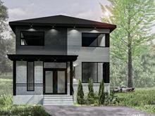 House for sale in Fossambault-sur-le-Lac, Capitale-Nationale, 66, Rue  Boilard, 21043249 - Centris.ca