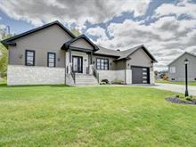 Maison à vendre à Saint-Liboire, Montérégie, 25, Rue  Gosselin, 24791721 - Centris.ca