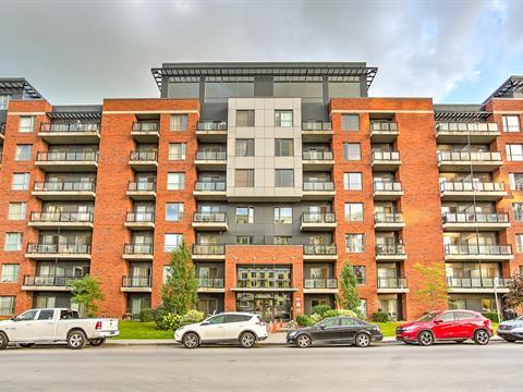 Condo à vendre à Montréal (LaSalle), Montréal (Île), 7000, Rue  Allard, app. 171, 24138515 - Centris.ca