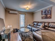 Duplex à vendre à Massueville, Montérégie, 160 - 164, Rue  Durocher, 11622758 - Centris.ca