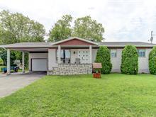 Maison à vendre à Saint-Pierre-les-Becquets, Centre-du-Québec, 105, Rue  Lafleur, 11746726 - Centris.ca