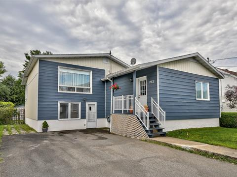 House for sale in Hemmingford - Village, Montérégie, 482, Avenue  Margaret, 17019910 - Centris.ca