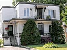 Duplex à vendre à Beauport (Québec), Capitale-Nationale, 9 - 11, Rue du Havre, 26680540 - Centris.ca