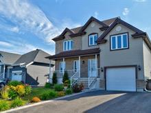 House for sale in Notre-Dame-des-Prairies, Lanaudière, 71, Rue  Audrey, 16690277 - Centris.ca
