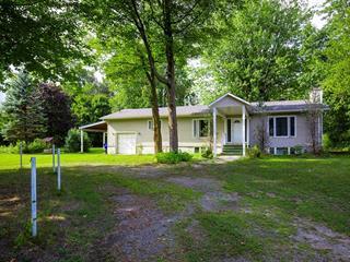 Maison à vendre à Gatineau (Aylmer), Outaouais, 479, Chemin  McConnell, 27393279 - Centris.ca