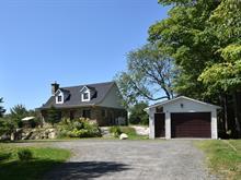 Maison à vendre à Sainte-Anne-des-Lacs, Laurentides, 929, Chemin de Sainte-Anne-des-Lacs, 16132691 - Centris.ca